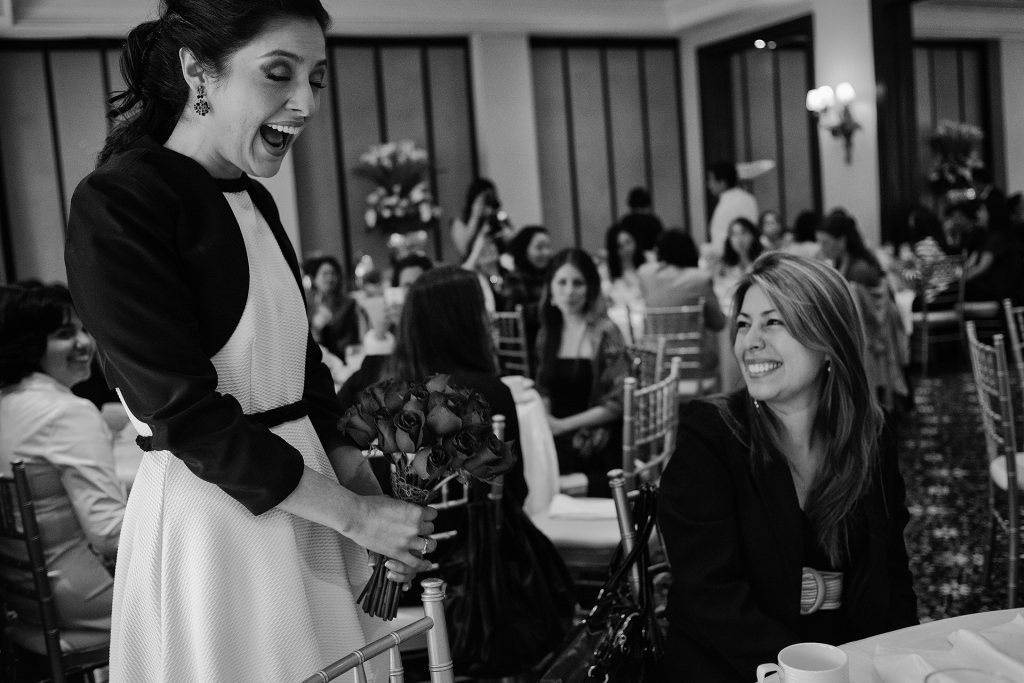 Copyright 2014 © Jamil Valle Wedding Photographer Country Club de Lima