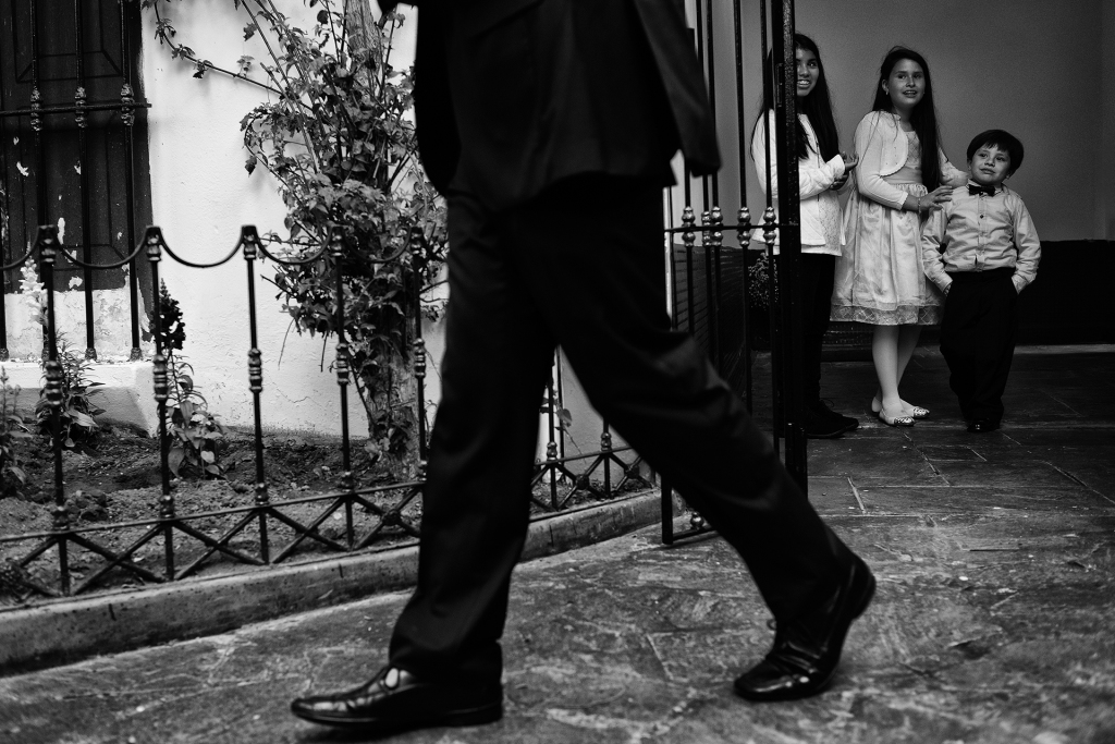 Copyright 2014 ©Jamil Valle Documentary Wedding Photographer Lima Perú Fotógrafo de Bodas Destination Country Club de Lima Brunch Boda Civil