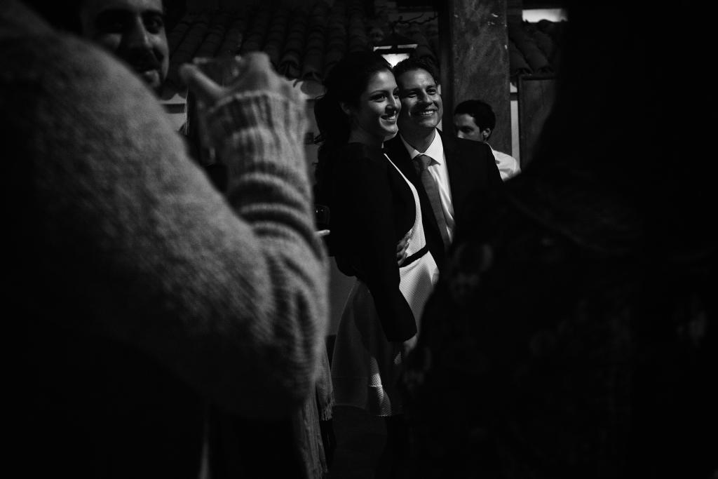 Copyright 2014 © Jamil Valle Documentary Wedding Photographer Lima Perú Fotógrafo de Bodas Destination Country Club de Lima Brunch Boda Civil