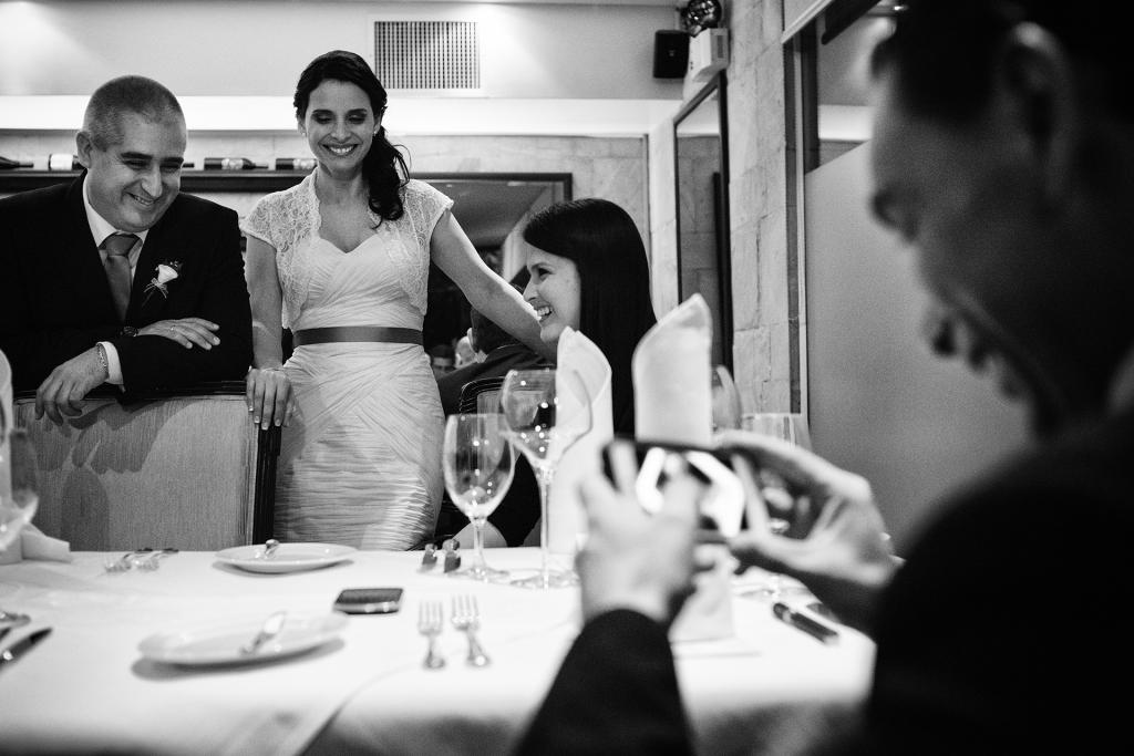 Copyright 2014 © Jamil Valle Wedding Photographer Boda Civil Hotel los Delfines