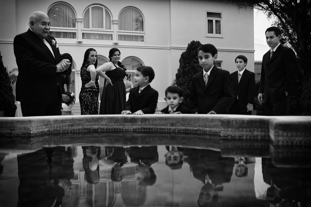 Copyright 2014 © Jamil Valle Wedding Photographer Hotel Country Club de Lima