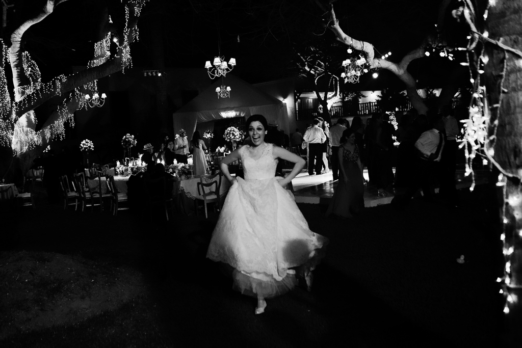 Copyright 2014 © Jamil Valle Wedding Photographer