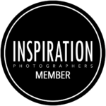 inspiration-logo-member-oficial-1024x1024