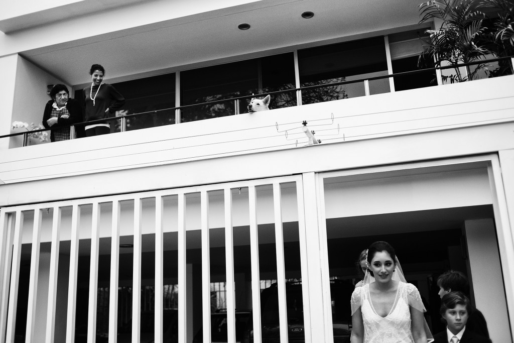 Silva_Franco__Boda_Lima Golf_Club_12