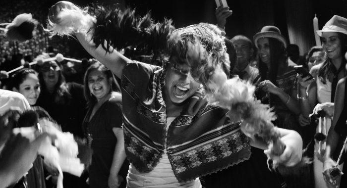 Jimena + Yahir | Hotel Golf los Incas | Boda en Club Árabe – Perú